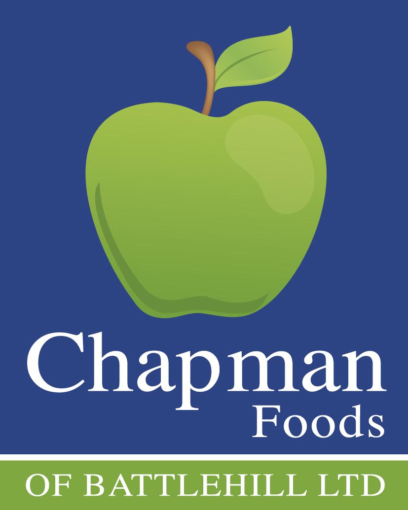 Chapman Foods